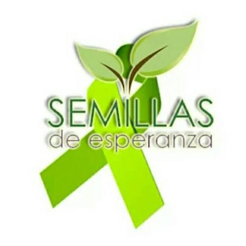 SEMILLAS DE ESPERANZA