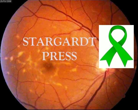 GREEEN RIBBON STARGARDT'S DISEASE_19490101_13236 copy) copy)