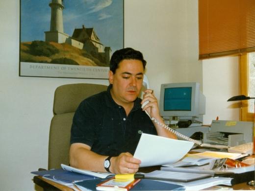 Miguel_Hinojar-concejal_big