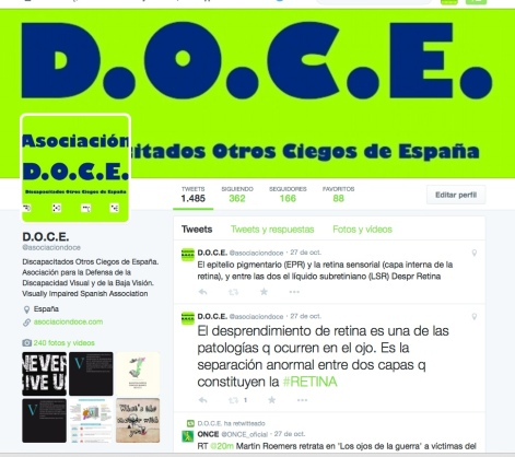 Untitled (doce twitter copy)