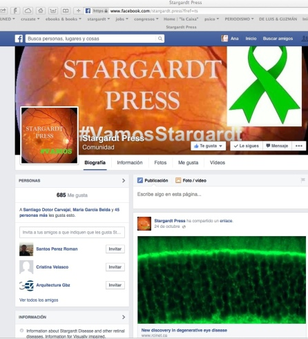 Untitled (stargardt facebook copy)