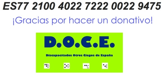 Untitled (cuenta DOCE copy)