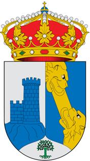 4805_logo