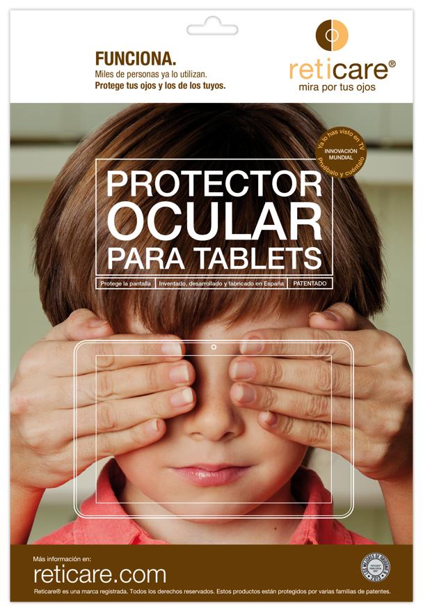 Reticare_packaging_tablet
