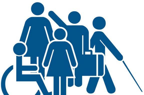 buendiario-Lanzan-turismo-accesible-personas-discapacidad