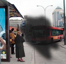 bus3-copia