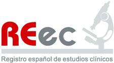 logo-reec_1