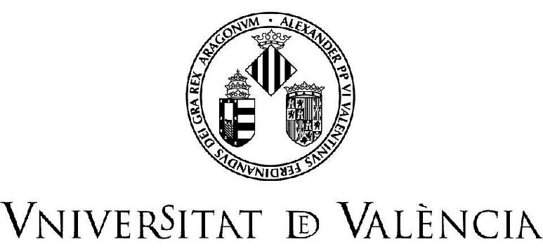 La universidad de valencia solicita candidatos para for Universidad de valencia master
