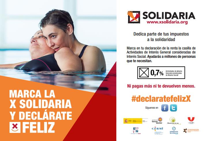 x_solidaria_declarate_feliz2