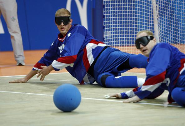Paralympics+Day+5+Goalball+Lkp7E6nQkzYl