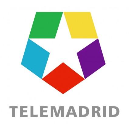telemadrid-85154