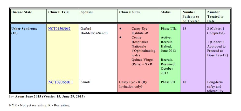 Captura de pantalla 2015-07-20 a las 18.37.41