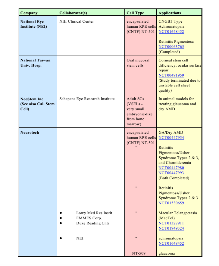 Captura de pantalla 2015-07-20 a las 18.55.05