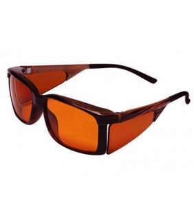gafas_ellness_85marron2_2