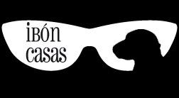 logo_ibon_home