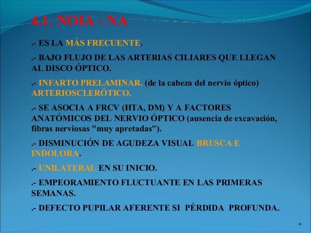 diagnstico-diferencial-de-las-prdidas-de-agudeza-visual-48-638