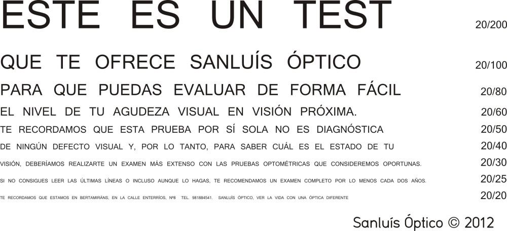 Copia_de_TEST_DE_VISION_PROX.jpg