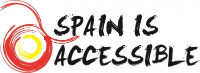 spain_is_accesible_logo_4.jpg