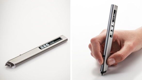 phree-stylus-boli-inteligente.jpg