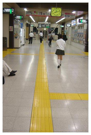 20070910_lineas-2.jpg
