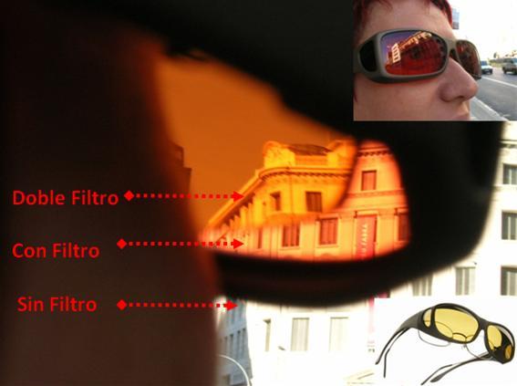 Foto-Filtro-Inma.jpg
