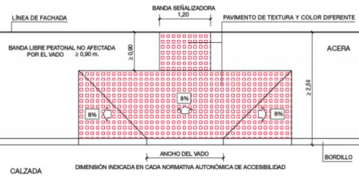 opcion1-520x255.png