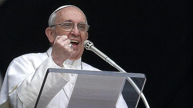 papa-francisco-emocion-angelus--644x362.jpg