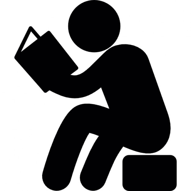 persona-leyendo-el-libro_318-29353.png.jpeg