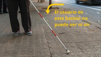 bastonrojoyblanco.png