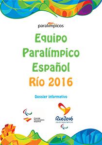 Microsoft Word - Equipo Paralímpico Español Río 2016.docx