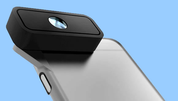 d-eye-dispositivo_smartphone_glaucoma_26092016_consalud.jpg