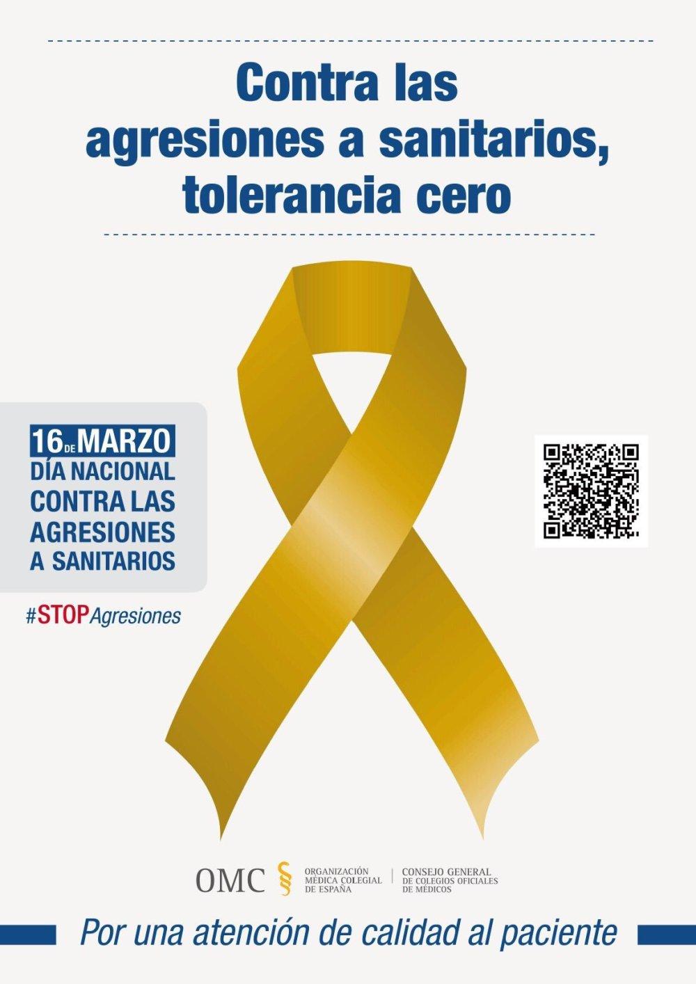 16 marzo stop agresiones a sanitarios.jpg