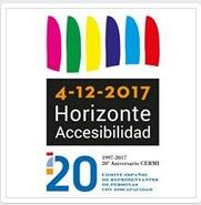 horizonte_accesibilidad_noticia