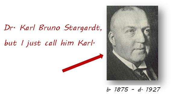 Karl.jpg