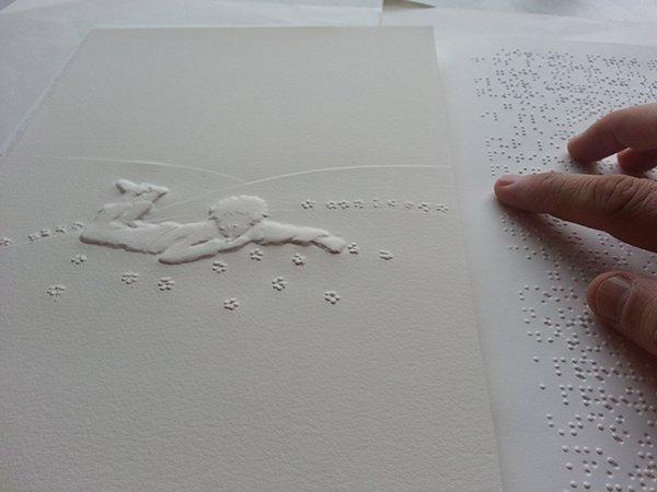 Antoine_de_Saint-Exupery_braille.jpg