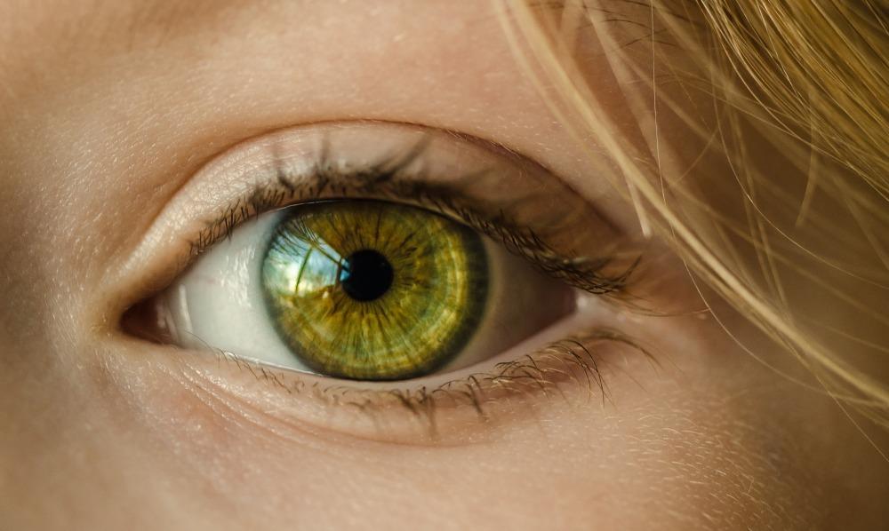 La retinopatía diabética presenta dificultades a la hora de ser detectada.jpg