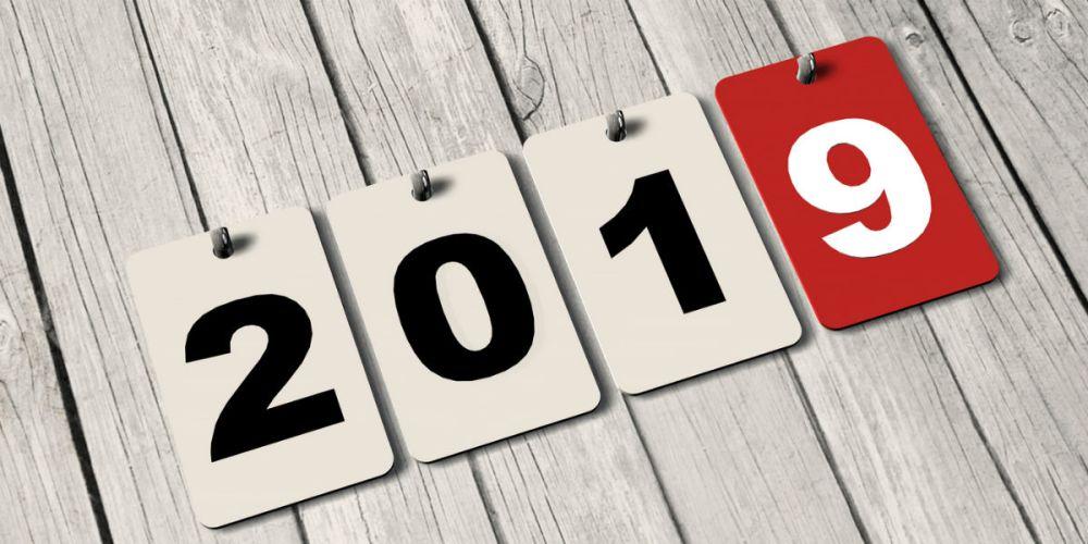 calendario-2019-dias-festivos-puentes-en-colombia.jpg