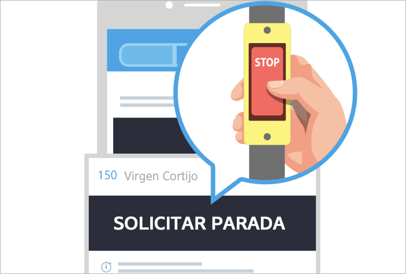 personas-discapacidad-visual-distinguir-autobus-esperan-avisar-conductor-mediante-app-movil.png